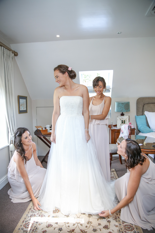 beautiful-cape-town-wedding-photographers-zandri-du-preez-photography--129.jpg