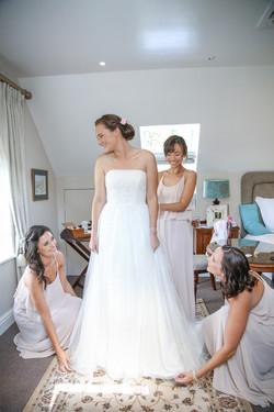 beautiful-cape-town-wedding-photographers-zandri-du-preez-photography--129.jpg