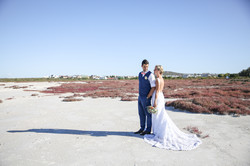 cape-town-wedding-photographers-zandri-du-preez-photography-9776.jpg