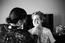 Cape-Town-Wedding-Photographers-Zandri-Du-Preez-Photography-8459.jpg