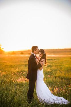 Cape-Town-Wedding-Photographers-Zandri-Du-Preez-Photography--693