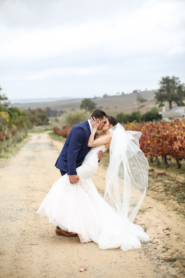 Cape-Town-Wedding-Photographers-Zandri-Du-Preez-Photography--494