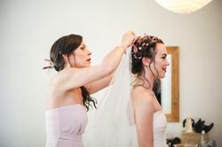 Cape-Town-Wedding-Photographers-Zandri-Du-Preez-Photography-2431.jpg