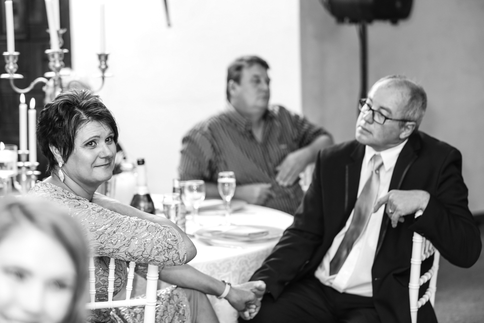 Cape-Town-Wedding-Photographers-Zandri-Du-Preez-Photography--626