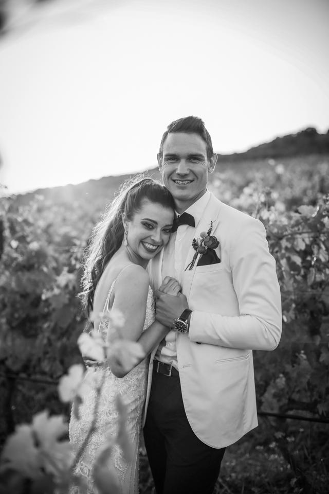 Cape-Town-Wedding-Photographers-Zandri-Du-Preez-Photography--777