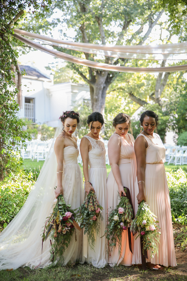 Cape-Town-Wedding-Photographers-Zandri-Du-Preez-Photography-2696.jpg