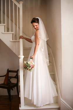 Cape-Town-Wedding-Photographers-Zandri-Du-Preez-Photography-4554.jpg