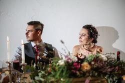 Cape-Town-Wedding-Photographers-Zandri-Du-Preez-Photography-3172.jpg