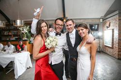 cape-town-wedding-photographers-zandri-du-preez-photography-4902.jpg