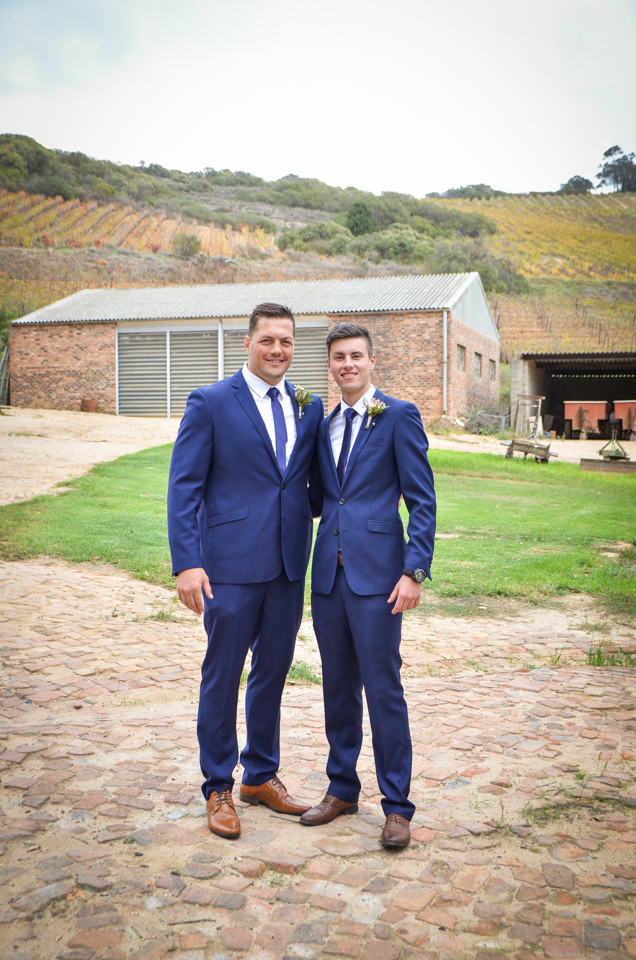 Cape-Town-Wedding-Photographers-Zandri-Du-Preez-Photography--178