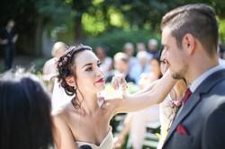 Cape-Town-Wedding-Photographers-Zandri-Du-Preez-Photography-2584.jpg