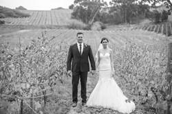 Cape-Town-Wedding-Photographers-Zandri-Du-Preez-Photography--411