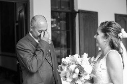 Cape-Town-Wedding-Photographers-Zandri-Du-Preez-Photography-238.jpg