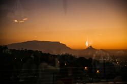 Cape-Town-Wedding-Photographers-Zandri-Du-Preez-Photography-9-2.jpg