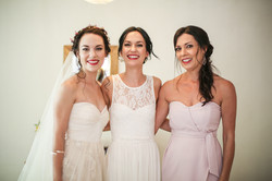 Cape-Town-Wedding-Photographers-Zandri-Du-Preez-Photography-2438.jpg