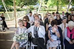Cape-Town-Wedding-Photographers-Zandri-Du-Preez-Photography- 1001 (473).jpg