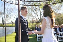 cape-town-wedding-photographers-zandri-du-preez-photography-0135.jpg