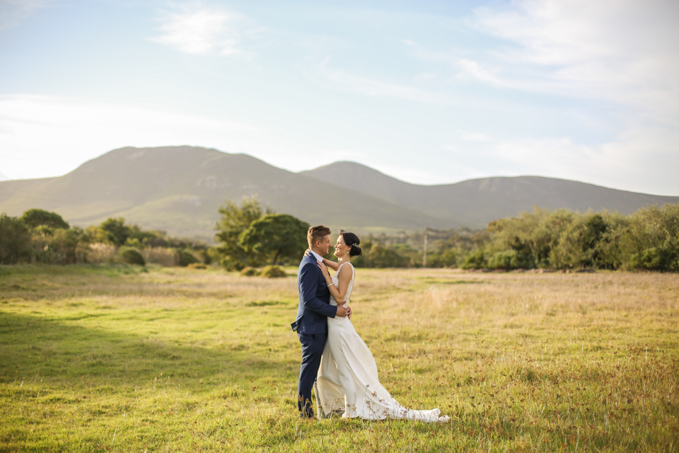 Cape-Town-Wedding-Photographers-Zandri-Du-Preez-Photography--2