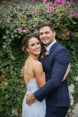 Cape-Town-Wedding-Photographers-Zandri-Du-Preez-Photography--537