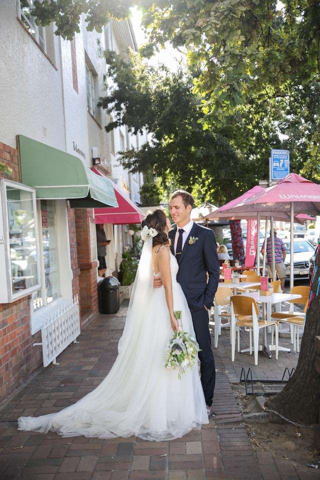 Cape Town Wedding Photographers Zandri du Preez Photography N&C (419).jpg