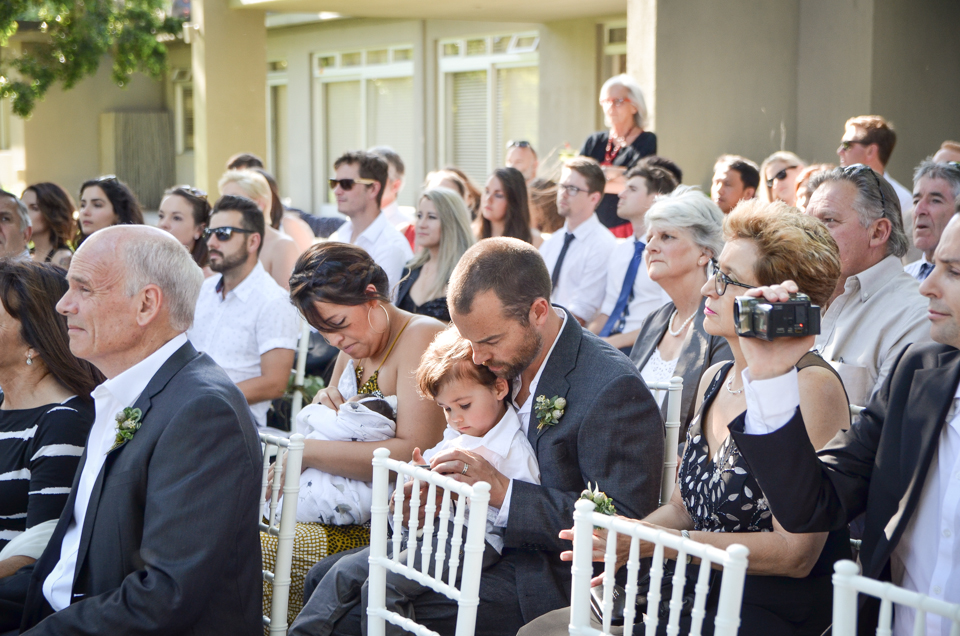 L & D  wedding (1258).jpg
