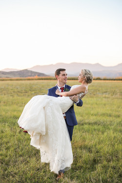 Cape-Town-Wedding-Photographers-Zandri-Du-Preez-Photography--633
