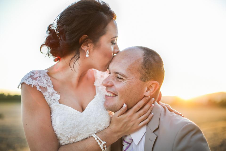 wedding-photographers-cape-town-zandri-du-preez-photography--204.jpg