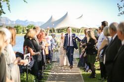 Cape-Town-Wedding-Photographers-Zandri-Du-Preez-Photography- 1001 (534).jpg
