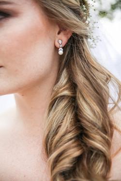 cape-town-wedding-photographers-zandri-du-preez-photography-4897.jpg