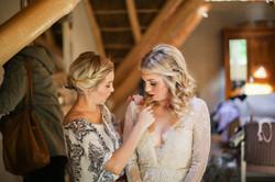 Cape-Town-Wedding-Photographers-Zandri-Du-Preez-Photography- 1001 (156).jpg