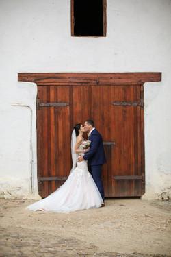 Cape-Town-Wedding-Photographers-Zandri-Du-Preez-Photography--368
