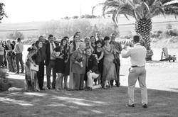 Cape-Town-Wedding-Photographers-Zandri-Du-Preez-Photography--431