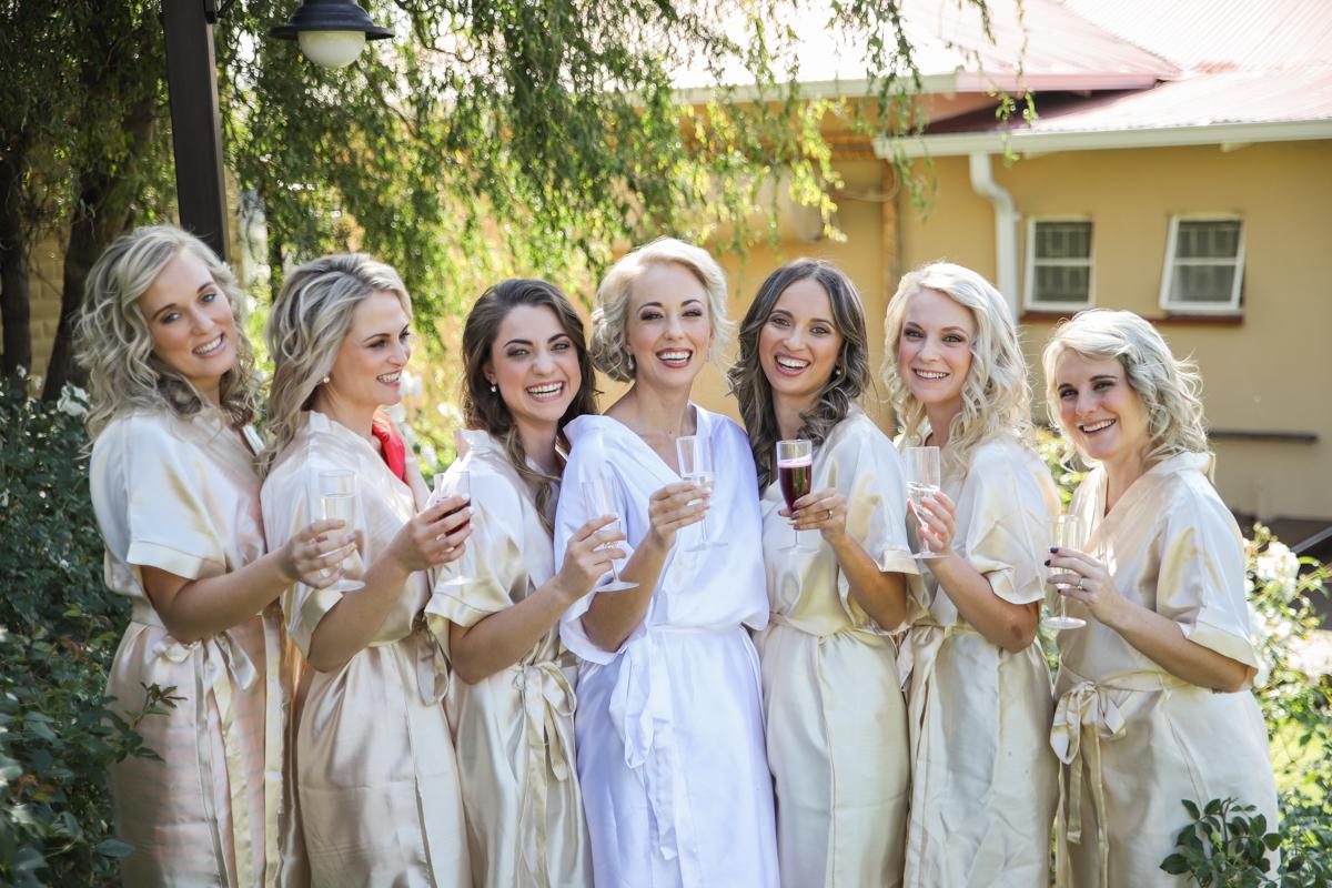 Cape-Town-Wedding-Photographers-Zandri-Du-Preez-Photography--79