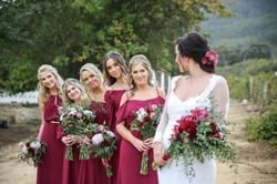 Cape-Town-Wedding-Photographers-Zandri-Du-Preez-Photography--20-3.jpg