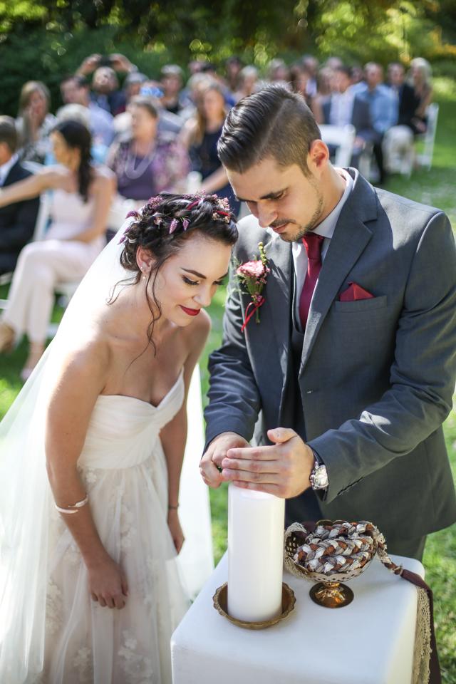 Cape-Town-Wedding-Photographers-Zandri-Du-Preez-Photography-2511.jpg