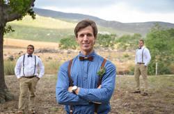 Cape-Town-Wedding-Photographers-Zandri-Du-Preez-Photography--395
