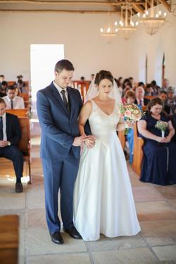 Cape-Town-Wedding-Photographers-Zandri-Du-Preez-Photography-4711.jpg