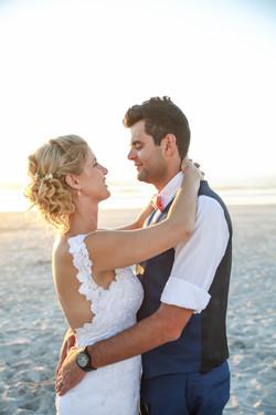 cape-town-wedding-photographers-zandri-du-preez-photography-0209.jpg