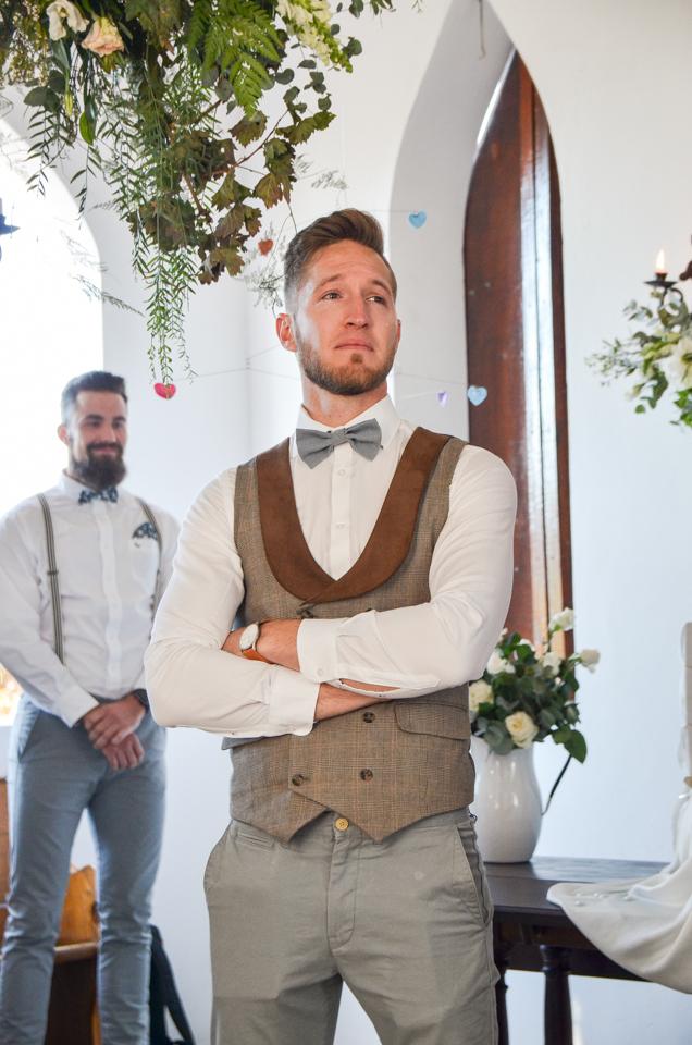 Cape-Town-Wedding-Photographers-Zandri-Du-Preez-Photography--246