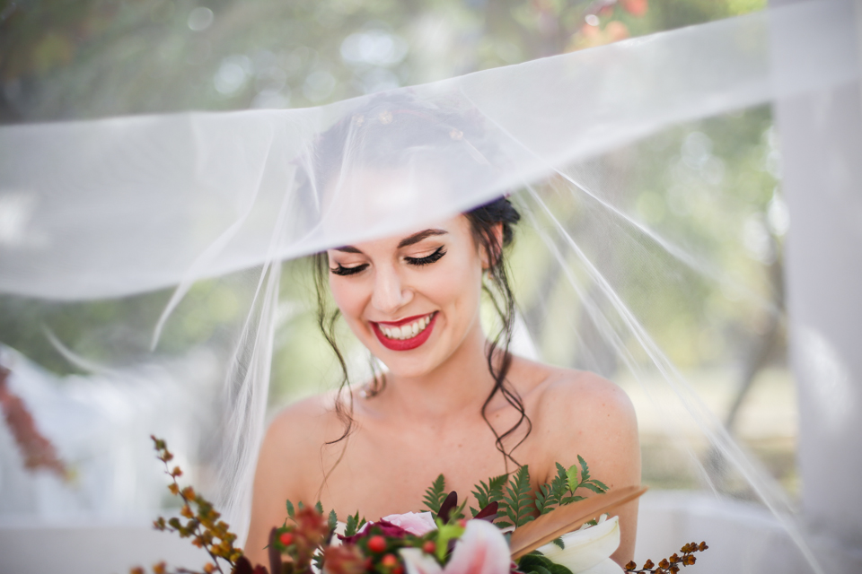 Cape-Town-Wedding-Photographers-Zandri-Du-Preez-Photography-2469.jpg