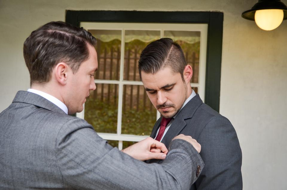 Cape-Town-Wedding-Photographers-Zandri-Du-Preez-Photography-2106.jpg