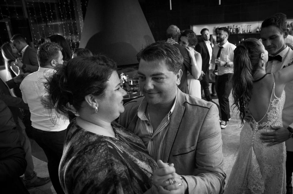 Cape-Town-Wedding-Photographers-Zandri-Du-Preez-Photography--1037