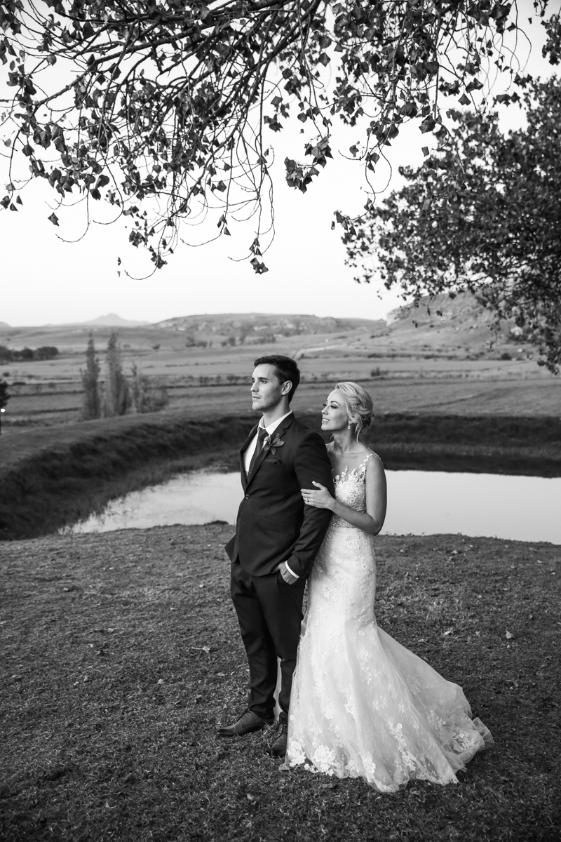 Cape-Town-Wedding-Photographers-Zandri-Du-Preez-Photography--710