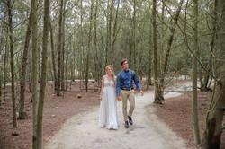 Cape-Town-Wedding-Photographers-Zandri-Du-Preez-Photography--464