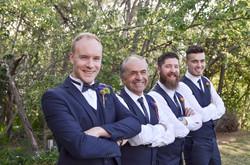Cape-Town-Wedding-Photographers-Zandri-Du-Preez-Photography--183.jpg
