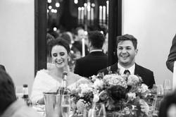 Cape-Town-Wedding-Photographers-Zandri-Du-Preez-Photography--708