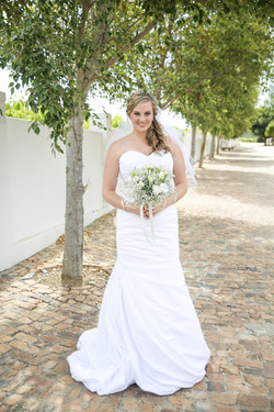 cape-town-wedding-photographers-zandri-du-preez-photography-4802.jpg
