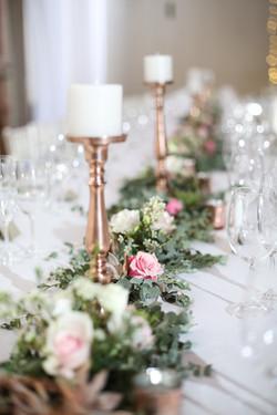 Cape-Town-Wedding-Photographers-Zandri-Du-Preez-Photography--4-2