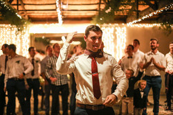 Cape-Town-Wedding-Photographers-Zandri-Du-Preez-Photography--906
