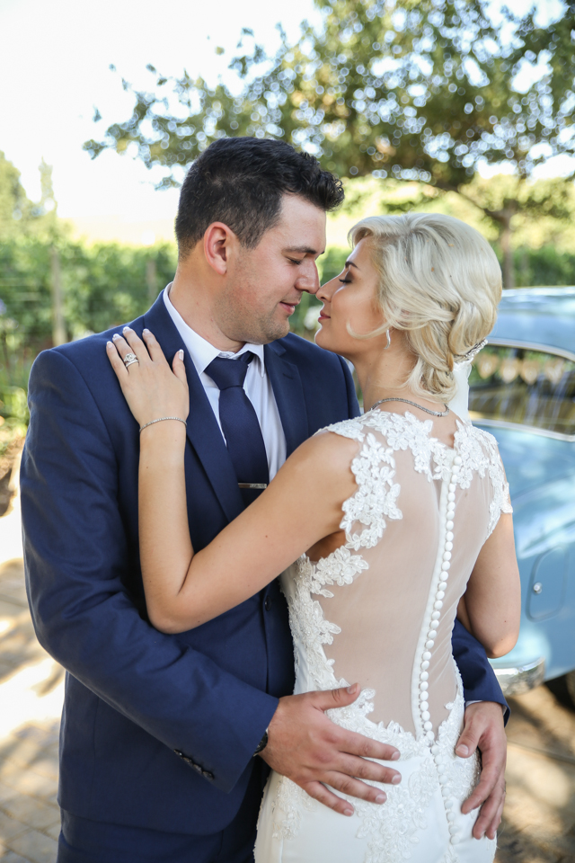 Wedding photographer Cpae Town - Zandri du Preez Photography (480)